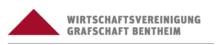Wirtschaftsvereinigung Grafschaft Bentheim