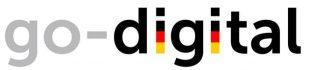 Go Digital Förderung